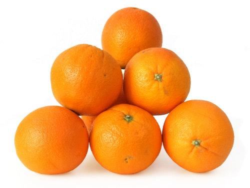 Eigenschaften von Moringa zur Gewichtsreduktion